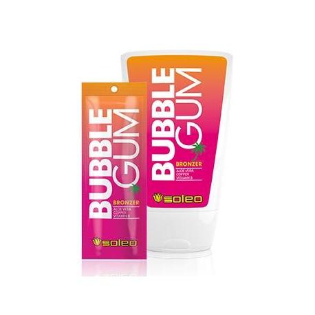 Soleo Bubble Gum