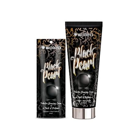 Soleo Black Pearl