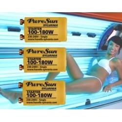 Sylvania Стартери 100-180w